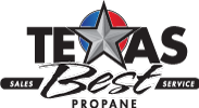 Texas Best Propane
